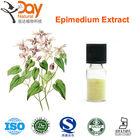Natural Herb Supplement Epimedium Prices Providers