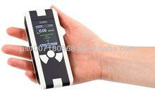 Geiger Counter, Radiation Detector, Nitrate Tester, Ecotester SOEKS
