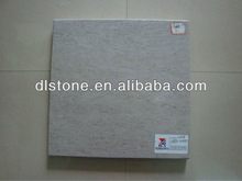 Yunnan White Begonia Marble Tile 60x60 Polished Low Price