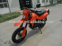 125cc cross bike