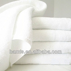 cotton bathroom hand towels