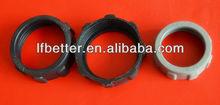 Cable Conduit Accessory/Plastic bushing