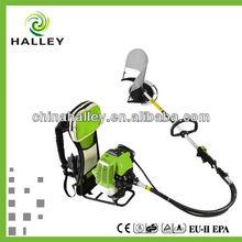 hot selling 52CC Rice Cutting Machine CE aprroved