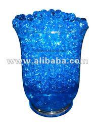 Wholesale Crystal Soil