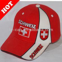 2013 Hot Sale Sample Free Baseball Caps