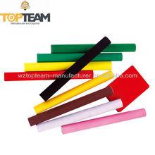Self adhesive Felt Sheet for Craft and Shelf Lining, Velvet Sticky Back Felt Rolls