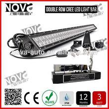 led light bar led atv bar