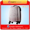 20/24 inch ABS+PC Children Cartoon Amber Luggage Manufacturer