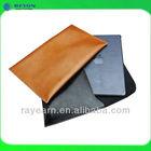 for ipad mini bags ,for apple ipad mini bags in china