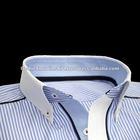 Made in Turkey Men Shirt