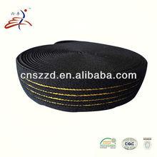35mm cotton elastic band