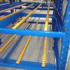 Hot selling storage medium duty pallet rack