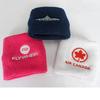 2013 Hot Sale! Fashion country flag sports sweatband