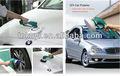 Elektro-auto poliermaschine/akku-auto polieren/auto wachsmaschine