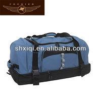 waterproof luggage duffel bags
