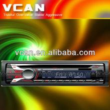 VCAN0692 Preset EQ(POP/ROCK/Classic) car mp3 dvd player