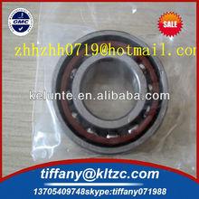 reds de carbon steel chrome steel bearings7020 7020C/AC 7020/DB/DF/DT