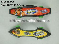 toy finger skateboard mini skateboard promotion toy