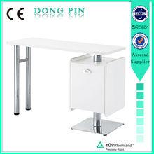 nail salon furniture technician tables manufacturer
