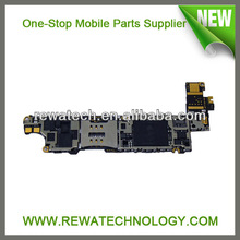 Original New for iPhone 4S Mother Board Main Board Logic Board