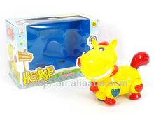 Hot dog toy packing box / cardboard window box *TB20130820-11