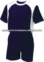 soccer jersey creator