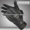 especial de luz de operación de asalto de kevlar guantes anti corte guantes tácticos solag de resistencia al fuego de la policía guantes
