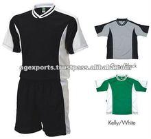 fernando torres soccer jersey