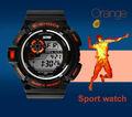 2014 novo esporte relógios produtos