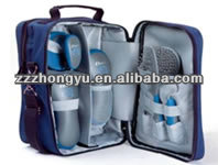 horse grooming kits--horse care equipment