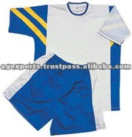 youth sports gear