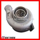 turbocharger for 3066 engine model E320B excavator part no 49179-00230 ME518018
