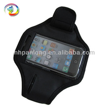 Running outdoor arm band bag for phone