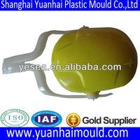 plastic moulding headphones in shanghai china