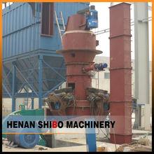 grinder machine,superfine mill equipment