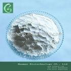 Bitter Orange Extract Neohesperidin 98%,White Needle Crystal