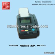 High quality cheap thermal printer paper for Epson BTP machine