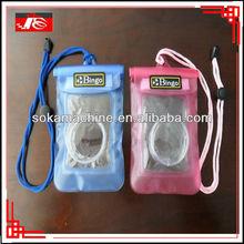 waterproof camera bag manufacturer