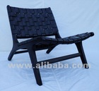 Catana Chair