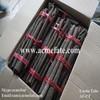 new crop 2013 Cassia Tube/ Cinnamon stick / Cassia