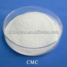 detergent grade CMC
