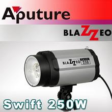 Aputure Photographic Equipment studio flash light 250W 300W 600W