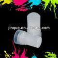 alumbre de potasio desodorante