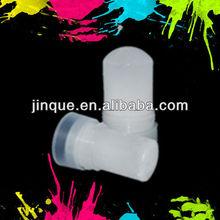 potassium alum deodorant