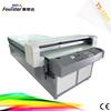 2015 hot sale digital textile printing machine, t-shirt printer, 3d textile printing machine