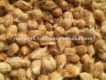 Indian coconut Distributors