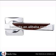 Newest Design Casement Window Handle (Wooden Door Handle)