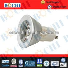 Aluminum 3000 Lumen LED Bulb Light