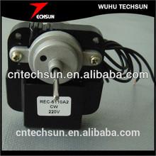 rec 6110a fan motor