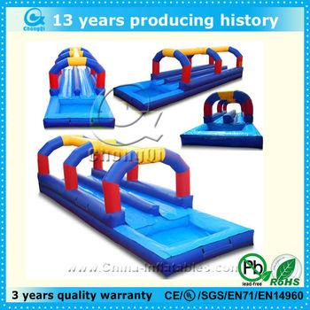 cheap slip n slide for adult, slip and slide for adult, inflatable slip n slide for adult